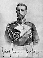 Henrik porosz királyi herceg (1862–1929).JPG