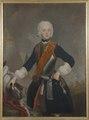 Henrik prins av Preussen - Nationalmuseum - 14770.tif