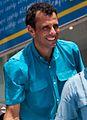 Henrique Capriles R. en Cumana 02 cropped.jpg