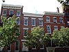 Henry Street Settlement and Neighborhood Playhouse