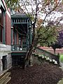 Henry A. Chapin House 03.JPG