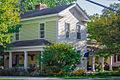 Henry Franks House.jpg