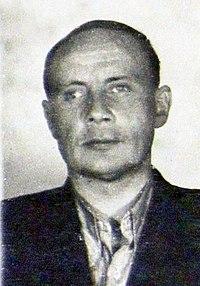 Henryk Borowski Trzmiel.jpg