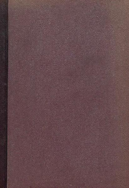 File:Henryk Ibsen - Wybór dramatów.djvu