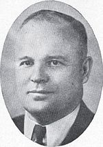 Herbert B. Maw.jpg
