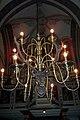 Herford Hirschlampe.jpg