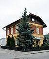 Herminenstrasse 13 csf125-a.jpg