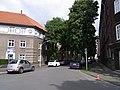 Herne - Goebenstraße53061.jpg