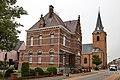 Herselt Villa Meynckens-Kennes 01.jpg