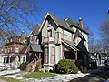 Hershkind House, Poughkeepsie NY.jpg