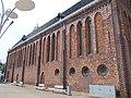 Hervormde kerk, Grote Kerk of Martinikerk in Winschoten ca. 1275 - 5.jpg
