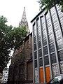Herz-Jesu-Kirche-Köln-Südansicht.JPG