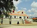 Het Curaçaos Museum.JPG
