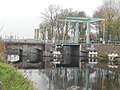 Het Nieuwpoort-Duinkerkekanaal in Nieuwpoort 07.jpg