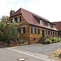 Heubach-Wohnhaus-150.jpg