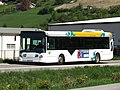 Heuliez GX 327 n°6023 - Stac (Saint-Alban-Leysse) - Flickr - Lev. Anthony.jpg