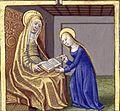 Heures de Charles VIII 108V Sainte Anne.jpg
