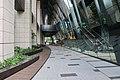 Hibiya Park Front Level 1 structure 201806.jpg