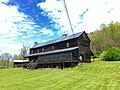 Hiett House North River Mills WV 2016 05 07 13.jpg