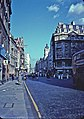 High Holborn c1965 - geograph.org.uk - 340661.jpg