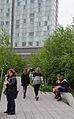 High Line Park (7325814794).jpg