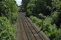 High Royds Hospital Railway junction location.jpg