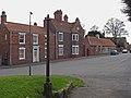 High Street, Barrow Upon Humber - geograph.org.uk - 1801205.jpg