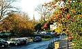 High Street, Great Ayton - geograph.org.uk - 295617.jpg