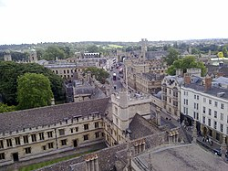 High Street Oxford looking east in landscape view.jpg
