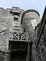 Highland - Eilean Donan Castle - 20140423121816.jpg