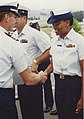 Highly respected USCG Petty Officer Angela McShan -f.jpeg
