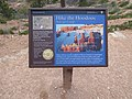 Hike the Hoodoos Navajo Loop Trail - P1060632.jpg