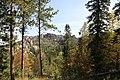 Hike to Black Elk Peak (51475010443).jpg