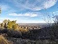 Hiking Towsley Canyon (11674860384).jpg