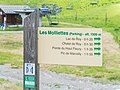 Hiking sign at Les Molliettes.jpg