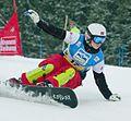 Hilde-Katrine Engeli FIS WCup 2012.jpg