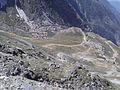 Himalayan View - Manali.jpg