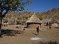 Himba village.jpg