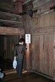 Himeji Castle No09 108.jpg
