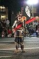 Himeji Oshiro Matsuri August09 363.jpg