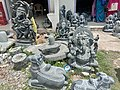 Hindu God and Goddesses stone craving Work1.jpg