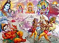 Hindu Mythology.jpg