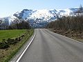 Hinnøya-E10-Norway-may11.jpg