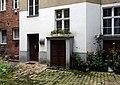 Hinterhof in der Behaimstraße 23, Berlin-Charlottenburg, Bild 5.jpg