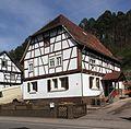 Hinterweidenthal-Hauptstr 41-gje.jpg