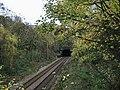 Hipperholme-railway-station-by-Alexander-P-Kapp.jpg