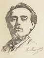Hippolyte Margottet.png