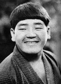 Hisao Yoshitani 1920s.jpeg