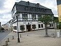 Historic Inn - geo.hlipp.de - 27793.jpg