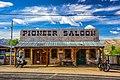 Historic Pioneer Saloon Good Springs Nevada.jpg